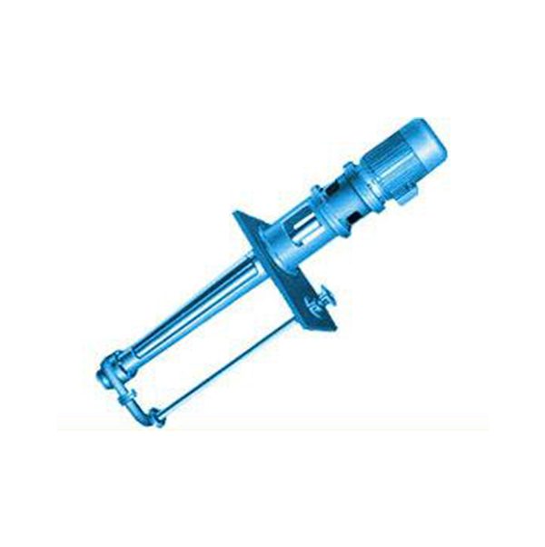 FYJA型液下料浆泵