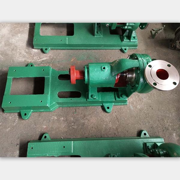 不锈钢化工泵.jpg