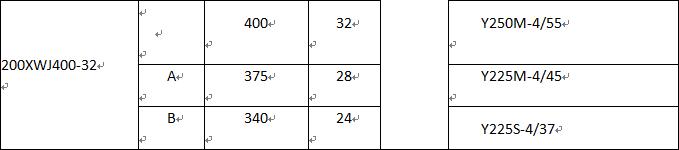 1558918497(1).jpg