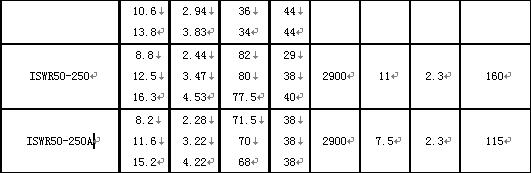 1558923697(1).jpg